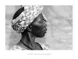 Mali 2009 - 49