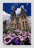 Centre, Chartres 1