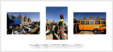 Djenne market - Mali