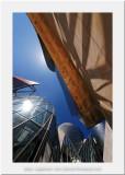 Bilbao - Guggenheim Museum 2