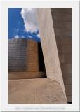 Bilbao - Guggenheim Museum 9