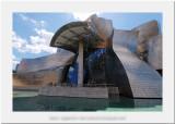 Bilbao - Guggenheim Museum 10