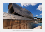 Bilbao - Guggenheim Museum 14