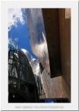 Bilbao - Guggenheim Museum 17