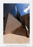 Bilbao - Guggenheim Museum 22