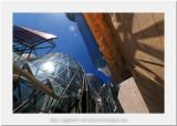 Bilbao - Guggenheim Museum 23