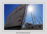 Boats 26 (Socoa)