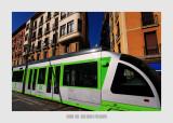 Bilbao 2