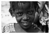 My Unforgettable Malian Encounters 39