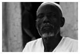My Unforgettable Malian Encounters 32