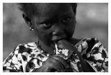 My Unforgettable Malian Encounters 38