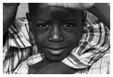My Unforgettable Malian Encounters 35