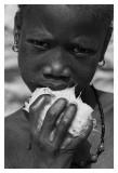 My Unforgettable Malian Encounters 27