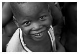 My Unforgettable Malian Encounters 14