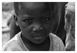My Unforgettable Malian Encounters 25
