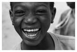 My Unforgettable Malian Encounters 15