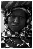 My Unforgettable Malian Encounters 24