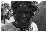 My Unforgettable Malian Encounters 30