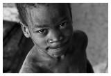 My Unforgettable Malian Encounters 33