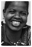 My Unforgettable Malian Encounters 1
