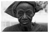My Unforgettable Malian Encounters 2