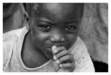 My Unforgettable Malian Encounters 3