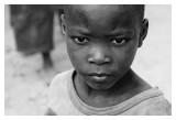 My Unforgettable Malian Encounters 4