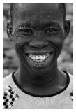 My Unforgettable Malian Encounters 6