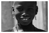 My Unforgettable Malian Encounters 7
