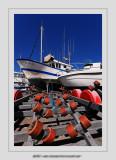 Boats 29 (Socoa)