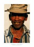 Madagascar - The Red Island 241