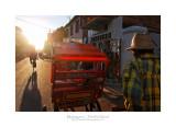Madagascar - The Red Island 243