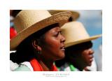 Madagascar - The Red Island 257