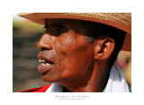 Madagascar - The Red Island 259