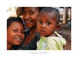 Madagascar - The Red Island 268