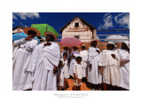 Madagascar - The Red Island 271