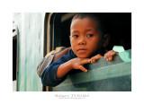 Madagascar - The Red Island 277