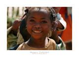 Madagascar - The Red Island 279
