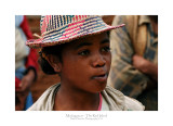 Madagascar - The Red Island 283