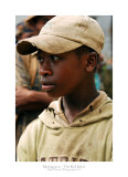 Madagascar - The Red Island 285