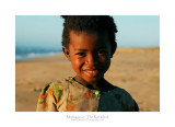 Madagascar - The Red Island 289