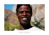 Madagascar - The Red Island 290