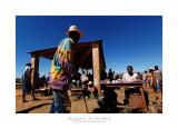 Madagascar - The Red Island 292