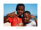 Madagascar - The Red Island 297