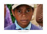 Madagascar - The Red Island 321