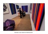 Art Paris + Guests 33