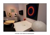 Art Paris + Guests 40