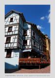 Alsace, Riquewihr 2