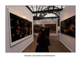 Art Paris + Guests 46