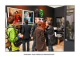 Art Paris + Guests 52